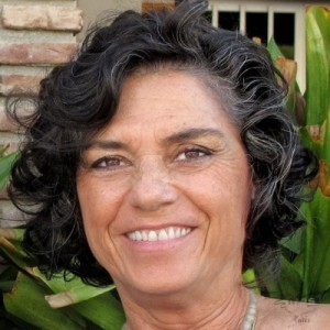 Julia Hidalgo Quejo