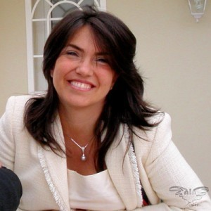 Julia Sánchez Hidalgo