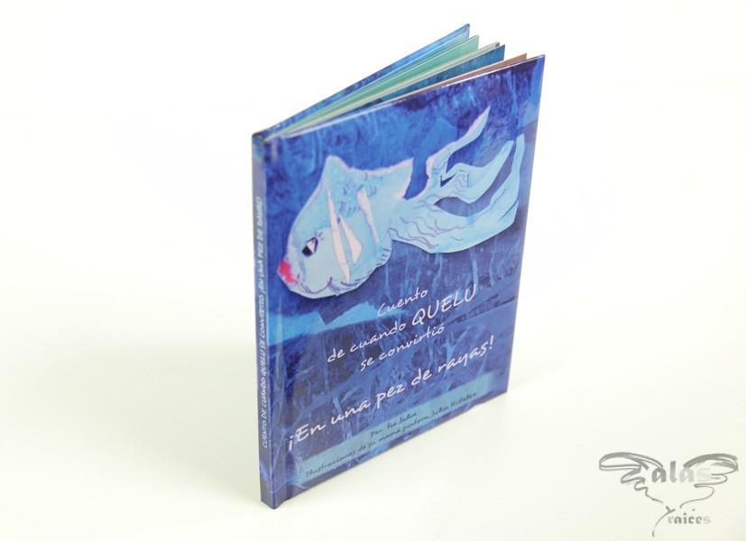 pez-de-rayas-1