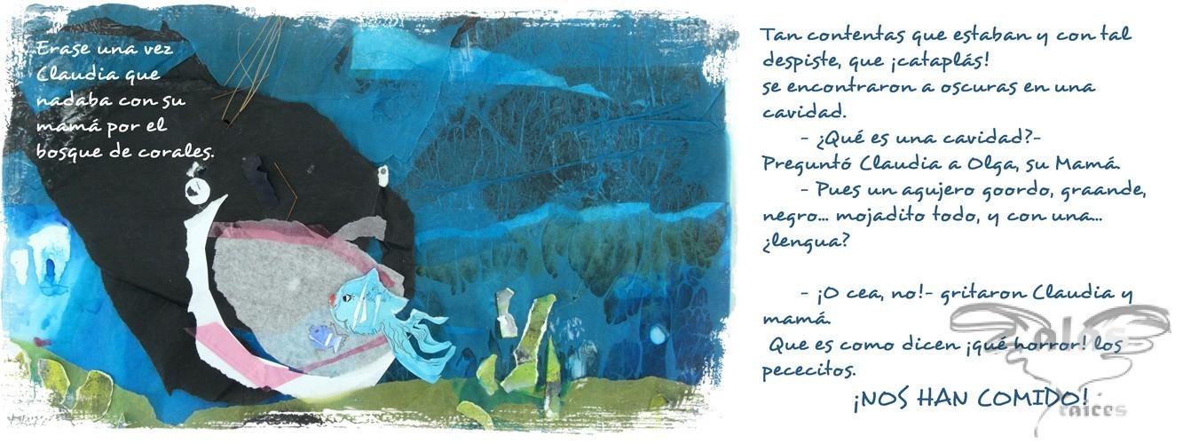 pez-de-rayas-2