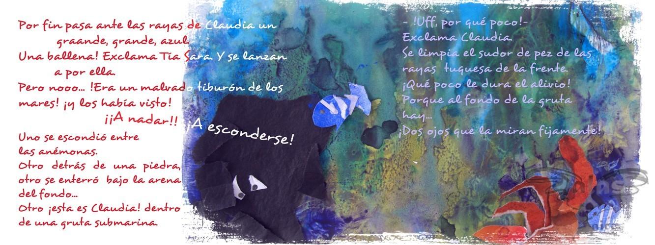 pez-de-rayas-3